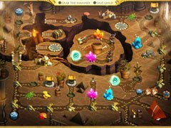 Game 12 Labours of Hercules Super Pack thumb 3