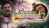 Queen's Quest 2 - Stories of Forgotten Past