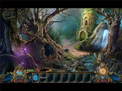 Dark Parables: Queen of Sands Collector's Edition thumb 1