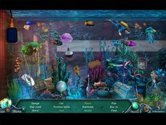 Rite of Passage: The Lost Tides Collector's Edition thumb 2