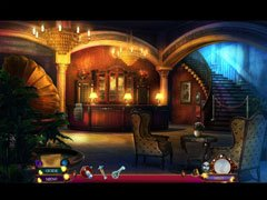 Danse Macabre: Deadly Deception thumb 2