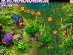 Cubis Kingdoms Collector's Edition thumb 3