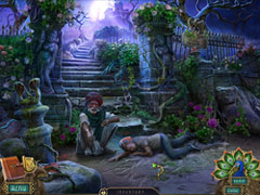 Darkarta: A Broken Heart's Quest Collector's Edition thumb 1