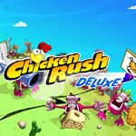 Chicken Rush Deluxe