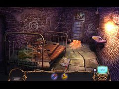 Mystery Case Files: Ravenhearst Unlocked thumb 2