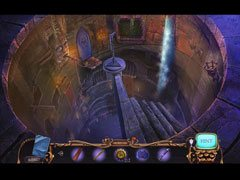 Mystery Case Files: Ravenhearst Unlocked thumb 3