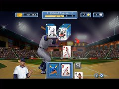 Home Run Solitaire thumb 1