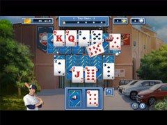 Home Run Solitaire thumb 2