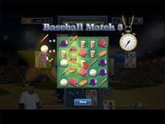 Home Run Solitaire thumb 3