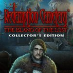 Redemption Cemetery: The Island of the Lost CE