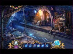 Dangerous Games - Illusionist Collector's Edition thumb 1