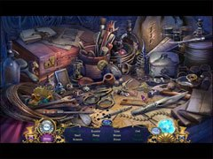 Dangerous Games - Illusionist Collector's Edition thumb 2