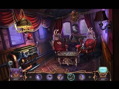 Mystery Case Files: Key to Ravenhearst thumb 2