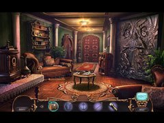 Mystery Case Files: Key to Ravenhearst thumb 3
