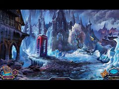 Mystery of the Ancients: Deadly Cold thumb 2