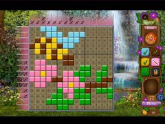 The Far Kingdoms: Garden Mosaics thumb 1