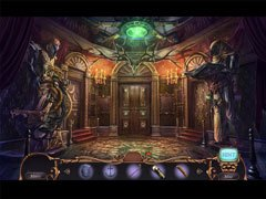 Mystery Case Files: Key to Ravenhearst Collector's Edition thumb 2