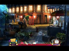 Danse Macabre: Deadly Deception Collector's Edition thumb 3