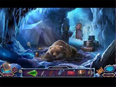 Mystery of the Ancients: Deadly Cold Collector's Edition thumb 2