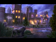 Mystery Case Files: Black Crown Collector's Edition thumb 1