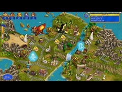 New Yankee 8: Journey of Odysseus Standard Edition thumb 2