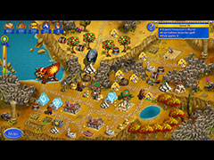 New Yankee 8: Journey of Odysseus Standard Edition thumb 3