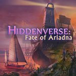 Hiddenverse Fate of Ariadna