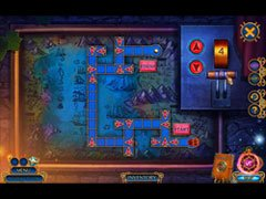 Secret City: Chalk of Fate Collector's Edition thumb 3