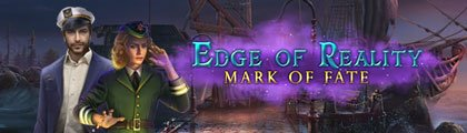 Edge of Reality: Mark of Fate screenshot