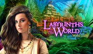 Labyrinths of the World: The Wild Side