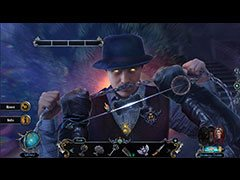 Detectives United III: Timeless Voyage Collector's Edition thumb 2