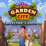 Garden City - Collector's Edition