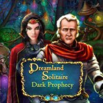 Dreamland Solitaire: Dark Prophecy