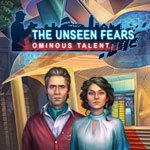 The Unseen Fears: Ominous Talent