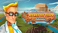 Roads Of Time Odyssey