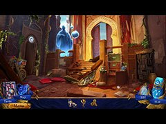 Persian Nights 2: The Moonlight Veil Collector's Edition thumb 3