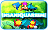 Download Insaniquarium Game