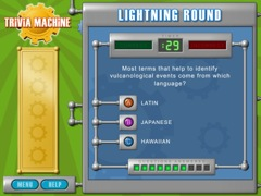 Trivia Machine thumb 2