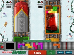 Holiday Express thumb 1