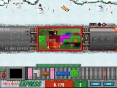 Holiday Express thumb 3
