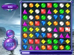 Bejeweled 2 thumb 1