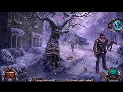 Mystery Case Files: Dire Grove, Sacred Grove thumb 2