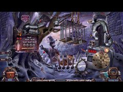 Mystery Case Files: Dire Grove, Sacred Grove thumb 3