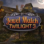 Jewel Match Twilight 3