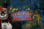 Weird Park: Scary Tales Download