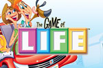 The GAME of LIFE Download
