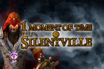 1 Moment of Time: Silentville Download