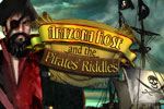 Arizona Rose and the Pirates' Riddles Download