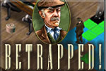 BeTrapped Download