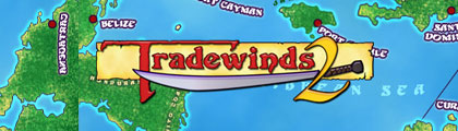 Tradewinds 2 screenshot